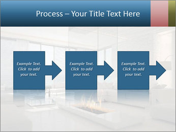 0000083125 PowerPoint Templates - Slide 88
