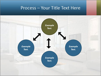 0000083125 PowerPoint Templates - Slide 91