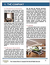 0000083125 Word Template - Page 3