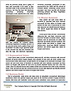 0000083125 Word Template - Page 4