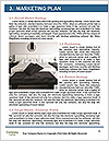 0000083125 Word Template - Page 8