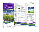 0000083126 Brochure Templates