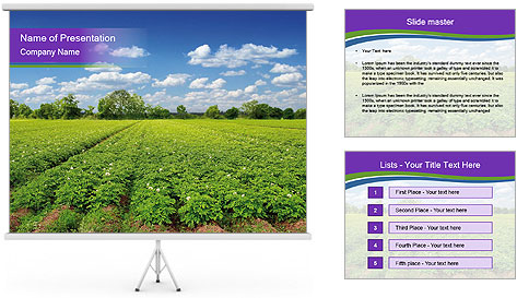 0000083126 PowerPoint Template