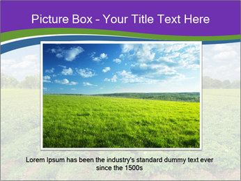 0000083126 PowerPoint Template - Slide 15