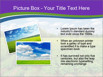 0000083126 PowerPoint Template - Slide 20
