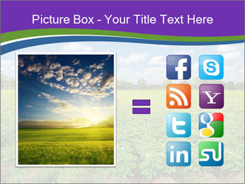0000083126 PowerPoint Template - Slide 21