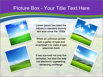 0000083126 PowerPoint Template - Slide 24