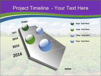 0000083126 PowerPoint Template - Slide 26