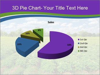 0000083126 PowerPoint Template - Slide 35