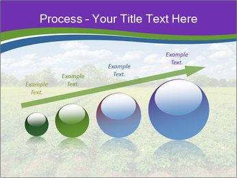 0000083126 PowerPoint Template - Slide 87
