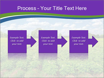 0000083126 PowerPoint Template - Slide 88