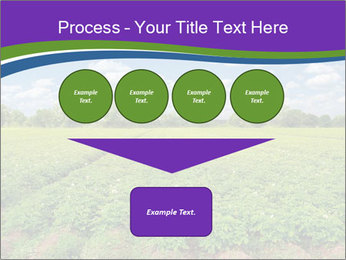0000083126 PowerPoint Templates - Slide 93