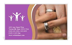 0000083127 Business Card Templates