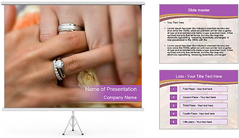 0000083127 PowerPoint Template