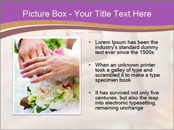 0000083127 PowerPoint Template - Slide 13
