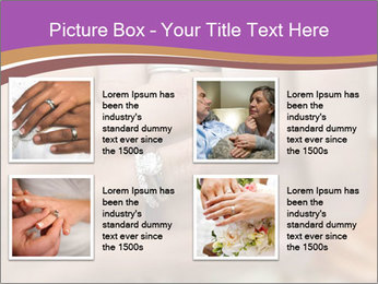 0000083127 PowerPoint Template - Slide 14