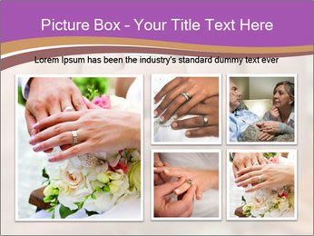 0000083127 PowerPoint Template - Slide 19