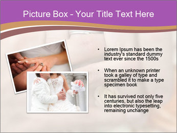 0000083127 PowerPoint Templates - Slide 20