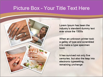 0000083127 PowerPoint Template - Slide 23