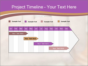 0000083127 PowerPoint Templates - Slide 25