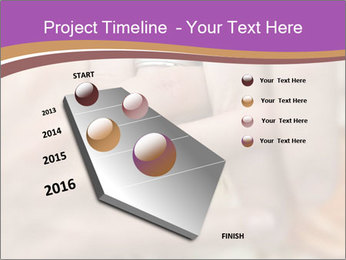0000083127 PowerPoint Template - Slide 26