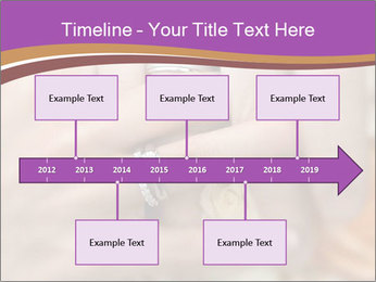 0000083127 PowerPoint Templates - Slide 28