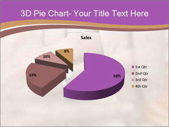 0000083127 PowerPoint Template - Slide 35