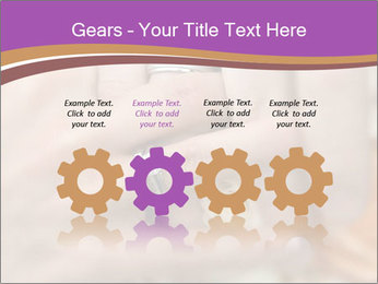 0000083127 PowerPoint Template - Slide 48