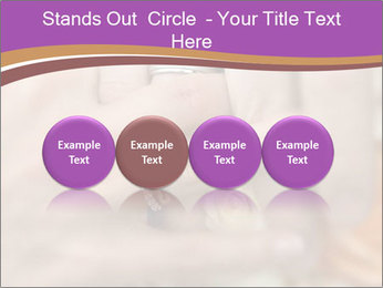 0000083127 PowerPoint Template - Slide 76