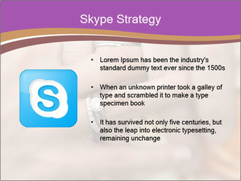 0000083127 PowerPoint Template - Slide 8
