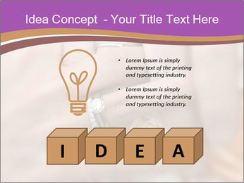 0000083127 PowerPoint Template - Slide 80