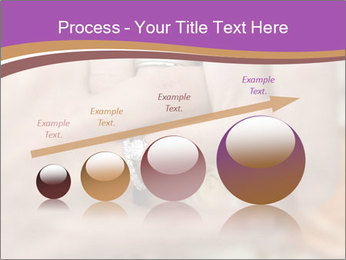0000083127 PowerPoint Templates - Slide 87