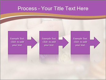 0000083127 PowerPoint Template - Slide 88