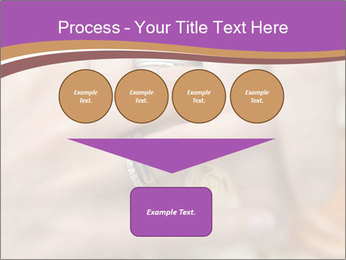 0000083127 PowerPoint Template - Slide 93