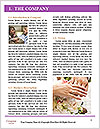 0000083127 Word Templates - Page 3
