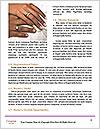 0000083127 Word Templates - Page 4