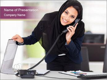 0000083128 PowerPoint Templates - Slide 1