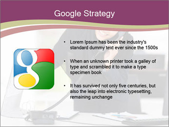 0000083128 PowerPoint Templates - Slide 10