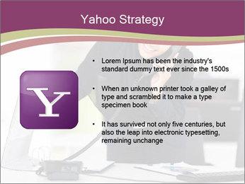 0000083128 PowerPoint Templates - Slide 11