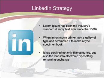 0000083128 PowerPoint Templates - Slide 12
