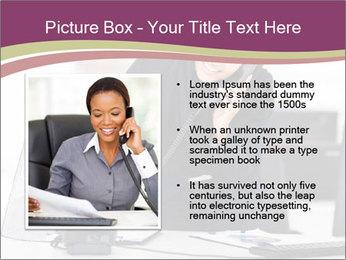 0000083128 PowerPoint Templates - Slide 13