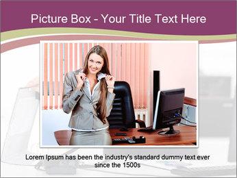 0000083128 PowerPoint Templates - Slide 15