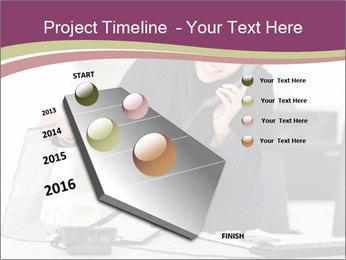 0000083128 PowerPoint Templates - Slide 26