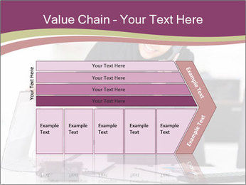 0000083128 PowerPoint Templates - Slide 27