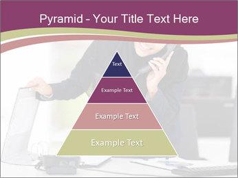 0000083128 PowerPoint Templates - Slide 30