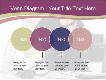 0000083128 PowerPoint Templates - Slide 32