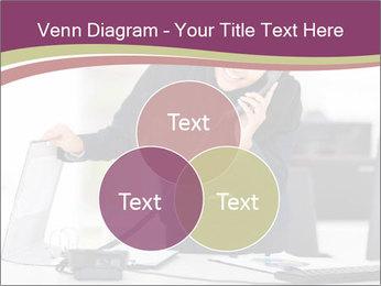 0000083128 PowerPoint Templates - Slide 33