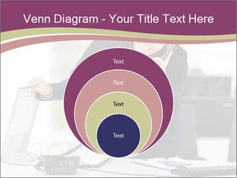 0000083128 PowerPoint Templates - Slide 34