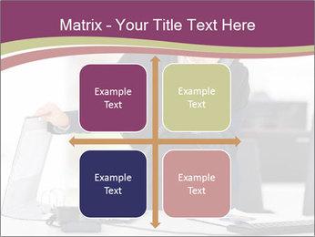 0000083128 PowerPoint Templates - Slide 37