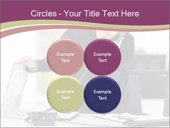 0000083128 PowerPoint Templates - Slide 38